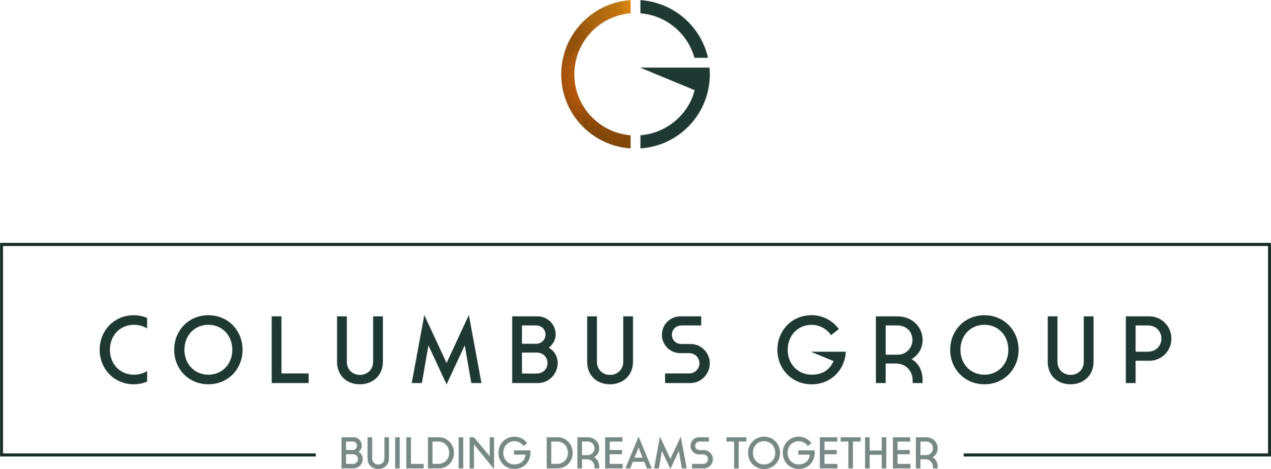 Columbus Group